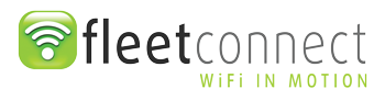 fleetconnect_logo-smaller